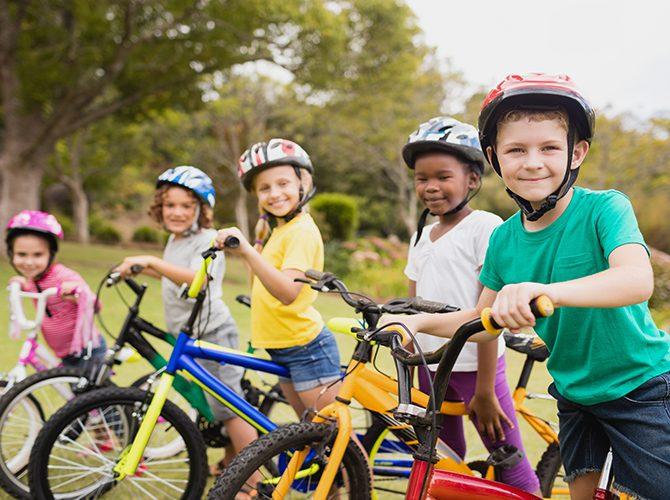 top-des-activites-pour-occuper-un-enfant