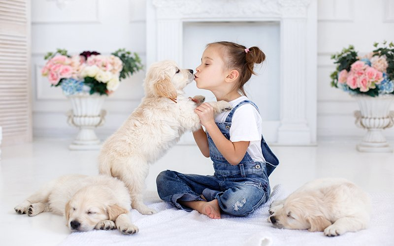 faut-il-adopter-un-chien-pour-son-enfant