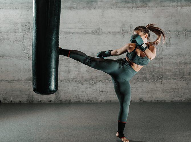 comment-choisir-son-sport-de-combat