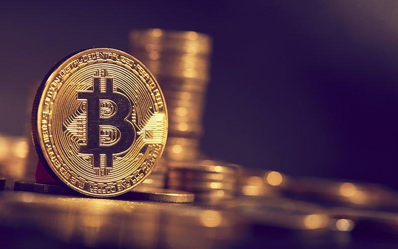 tout-savoir-sur-la-crypto-monnaie