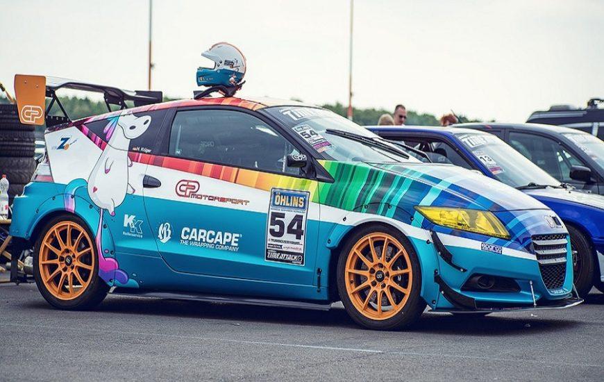 Le Mans quelques souvenirs que l'on peut trouver de cette compétition