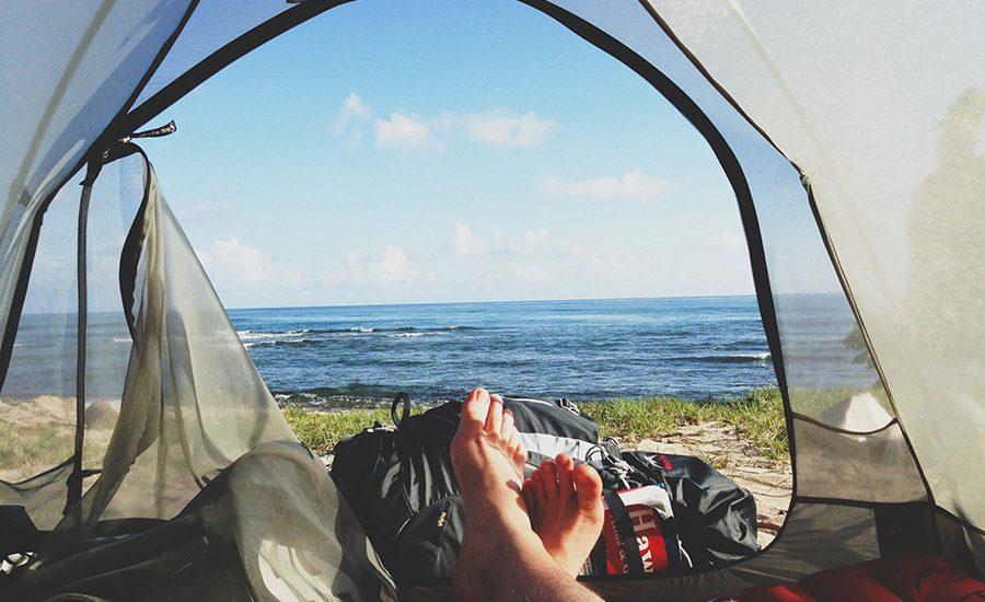 camping-vue-mer