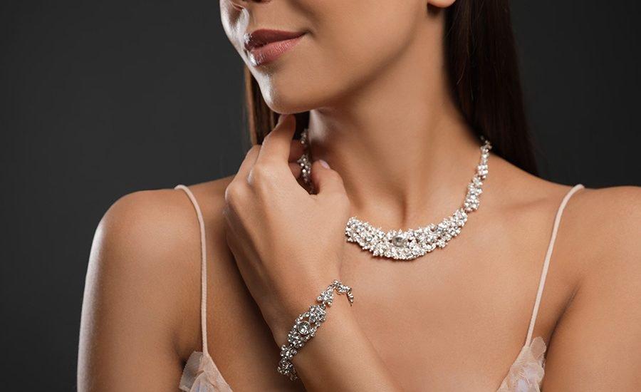 bijoux-tendances