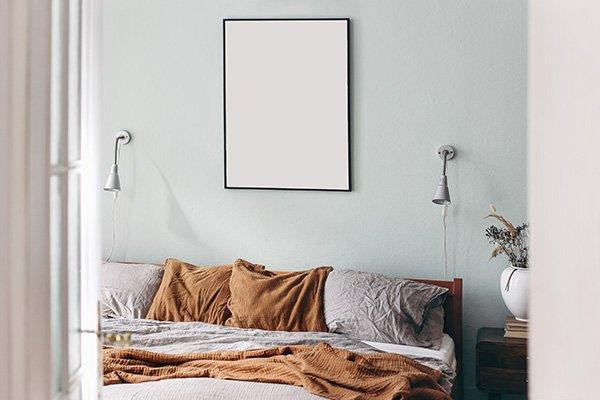 décoration-chambre