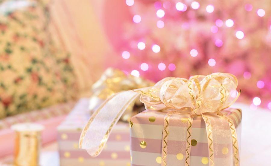 cadeaux parents