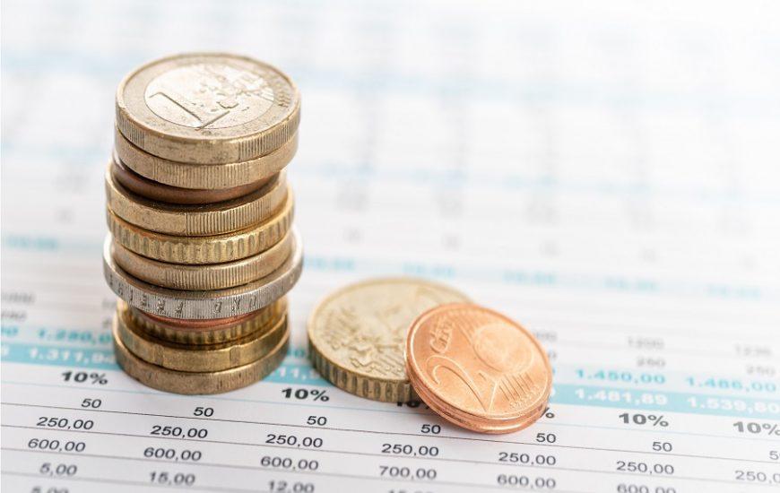 Les avantages du paiement fractionné