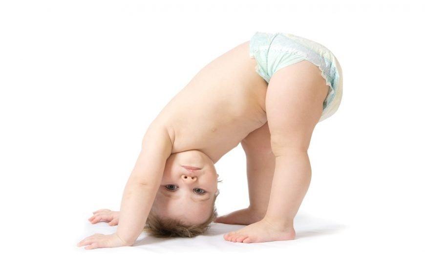 Comment-choisir-la-bonne-couche-pour-bebe