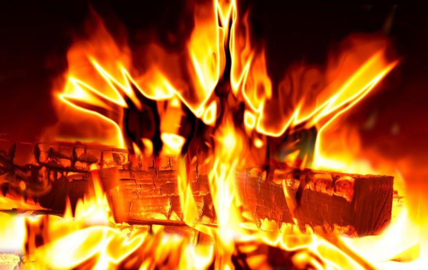 Comment vivre dans un espace rafraichi ou chaud